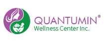 Quantumin Wellness Center