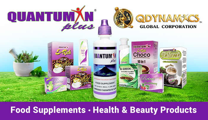 Signature Products